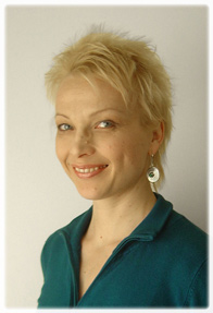 Sari Dewald Body-dynamics - Physiotherapy - Marbella